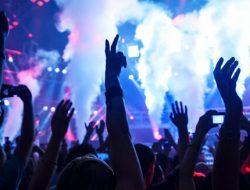Tempat Hiburan Malam Beroperasi Saat PPKM di Bekasi, Pakar: Jangan Tebang Pilih