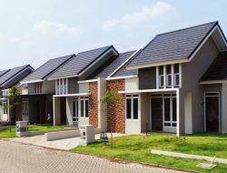 DPR Setujui PMN BTN, Pembiayaan Rumah MBR Bakal Makin Masif