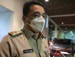 Wagub DKI: Uang BST Jangan Untuk Beli Rokok Apalagi Miras