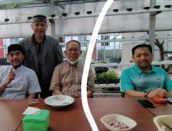 Beredar Foto Setya Novanto Bawa HP Didalam Lapas, ICW: Bobroknya Penjara Koruptor
