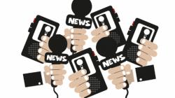 Pertajam Kode Etik Jurnalistik, Dewan Pers Libatkan SAFEnet, APIK, dan AJI