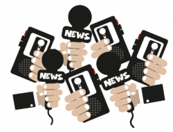PWI: Wartawan Tak Tunduk Pada UU Ketenagakerjaan Saat Jalankan Tugas Jurnalistik