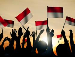 Pemkot Depok Imbau Warga Tak Gelar Perayaan Agustusan