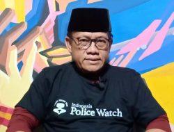 Polisi Panggil Jurnalis Atas Dugaan Pencemaran Nama Baik, IPW: Harusnya Diarahkan ke Dewan Pers