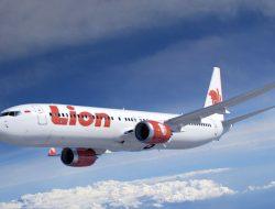 Kabar Baik! Lion Air Tawarkan Harga Antigen Rp 35 Ribu dan PCR Mulai Dari Rp 285 Ribu
