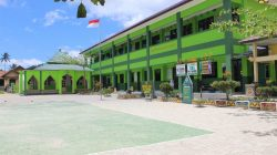 Kemenag Salurkan Rp 3,62 Triliun ke 48 Ribu Sekolah Madrasah Swasta