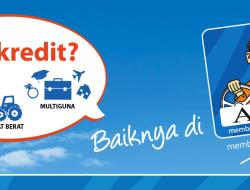 Sudah Lunas BPKB Masih Ditahan, ACC Finance Bakal Digugat Nasabah