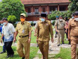 Legislator DKI Ajak Wisatawan Kunjungi Kampung Budaya Betawi Setu Babakan