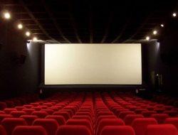 Hore! Besok Bioskop di Jakarta Sudah Buka Lho