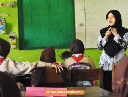 Pengangkatan Guru Honorer Diusulkan Tanpa Melalui Tes