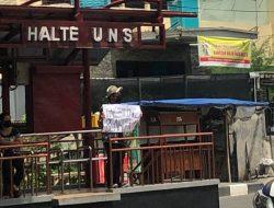 Kompolnas Sesalkan Penangkapan Mahasiswa UNS Yang Kritik Jokowi Lewat Poster