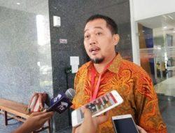 Soal Bendera HTI di Gedung KPK, MAKI Akan Lapor ke Kejagung