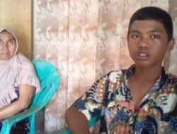 Siswa SMPN 2 Banyumas Lampung Mengaku Alami Kekerasan Dari Oknum Guru