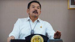 LBH Papua Sebut Jaksa Agung Tak Serius Berantas Jaksa Nakal