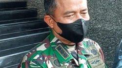 Terungkap! Rachel Vennya Kabur Karantina Dibantu 2 Prajurit TNI