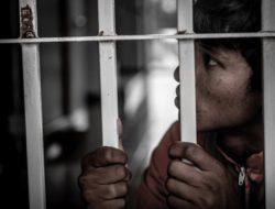 Pelaku Pengeroyokan Anak di Depok Masih Dibawah Umur, Polisi Upayakan Diversi