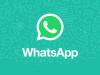 Mulai 1 November Whatsapp Tak Bisa Lagi Digunakan di Perangkat Ini